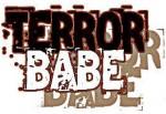 Terrorbabe, fumetti, comics, Supersmanf, Andrea Manfredini, Sergio Duma, Renato Stevanato